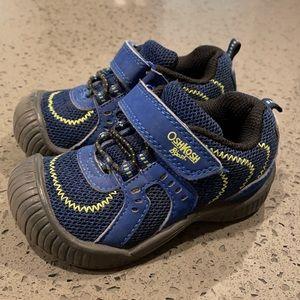 OshKosh B'gosh Baby & Walker Shoes